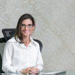 Influência da família no atendimento odontológico por Micaella Garcia