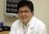 A importância do cirurgião oncológico no prognóstico do câncer