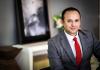 Dr. Adriano Yasbeck inaugura clínica ultra moderna de diagnóstico por imagem em Manaus