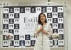 Glória Kalil fala de estilo e moda em Manaus