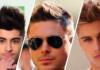 Barbas e cabelos para 2017 – Se liguem nas dicas, homens!